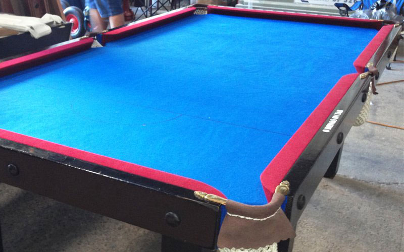 Billiard Removalists Cairns